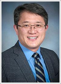Aijun Wang Photo