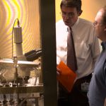 David Pleasure, MD and Paul Knoepfler Ph.D