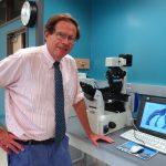 David Pleasure, MD - Director of Research