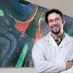 Dr. Kosta Zarbalis
