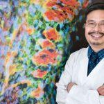 Dr. Chengji Zhou