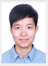 Yan Wang Photo